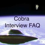 CobrainterviewFAQicon